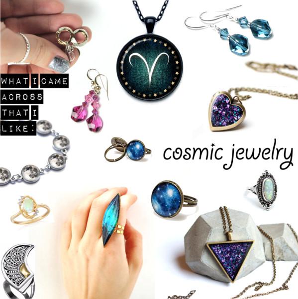cosmic-jewelry