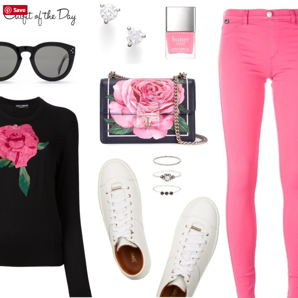 fireshot-capture-19-outfit-of-the-day-polyvore_-http___www-polyvore-com_outfit_day_set