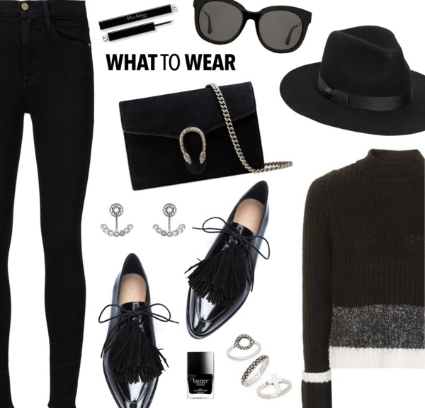 fireshot-capture-21-what-to-wear-polyvore_-http___www-polyvore-com_what_to_wear_set