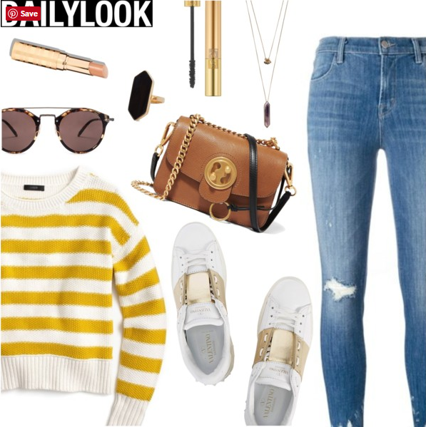 fireshot-capture-22-dailylook-polyvore-http___www-polyvore-com_dailylook_set_id215925265