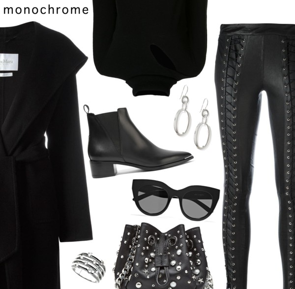 fireshot-capture-100-one-color-head-to-toe-_-http___www-polyvore-com_one_color_head_to_toe_set