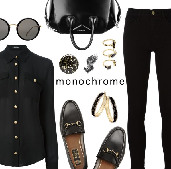 fireshot-capture-109-one-color-head-to-toe-_-http___www-polyvore-com_one_color_head_to_toe_set