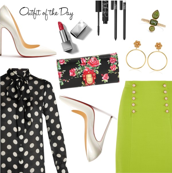 fireshot-capture-24-outfit-of-the-day-polyvore_-http___www-polyvore-com_outfit_day_set