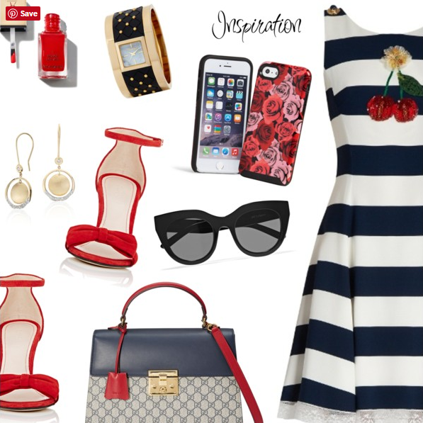 fireshot-capture-25-outfit-of-the-day-polyvore_-http___www-polyvore-com_outfit_day_set
