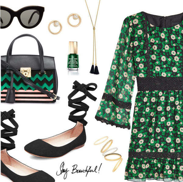 fireshot-capture-26-outfit-of-the-day-polyvore_-https___www-polyvore-com_outfit_day_set
