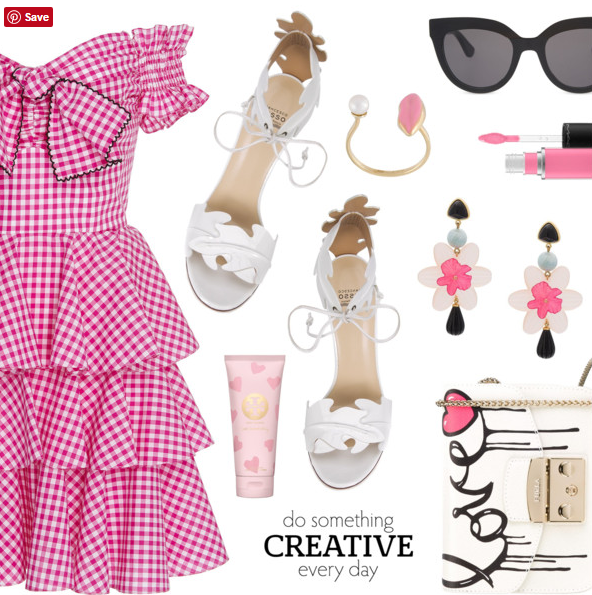 fireshot-capture-27-lovely-look-polyvore-http___www-polyvore-com_cgi_set_id216031106