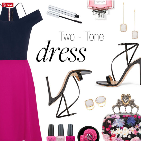 fireshot-capture-29-on-trend_-two-tone-dr_-http___www-polyvore-com_on_trend_two-tone_dresses_set