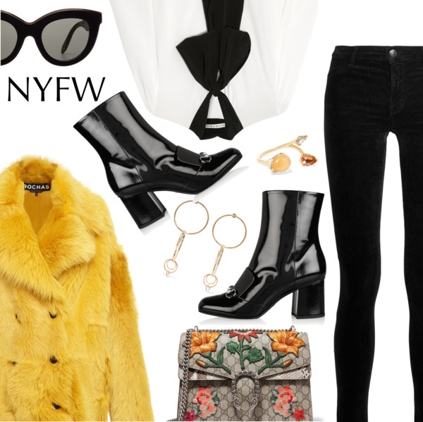 fireshot-capture-31-pack-for-nyfw-polyvore_-http___www-polyvore-com_pack_for_nyfw_set