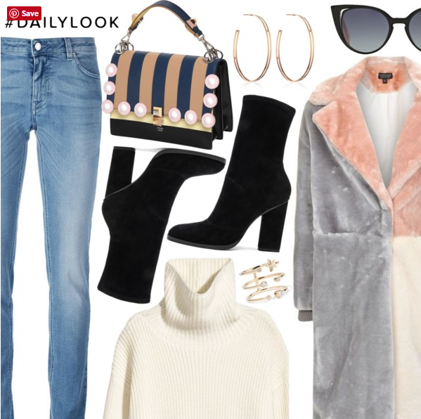 fireshot-capture-33-dailylook-polyvore-https___www-polyvore-com_dailylook_set_id215156932