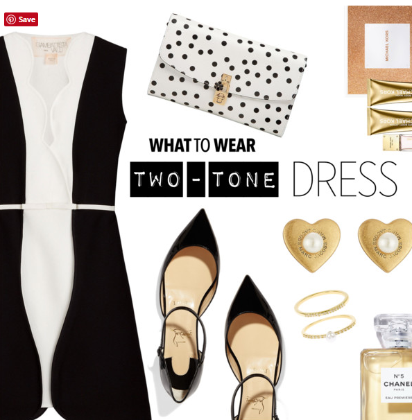 fireshot-capture-34-on-trend_-two-tone-d_-https___www-polyvore-com_on_trend_two-tone_dresses_set