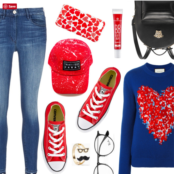 fireshot-capture-38-cool-casual-look-polyvore-http___www-polyvore-com_cgi_set_id216148708