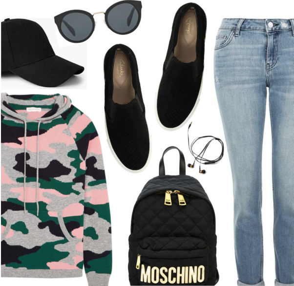 fireshot-capture-39-cool-beauty-polyvore-https___www-polyvore-com_cool_beauty_set_id216282986