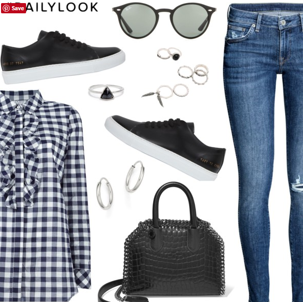 fireshot-capture-40-dailylook-polyvore-http___www-polyvore-com_dailylook_set_id216281760