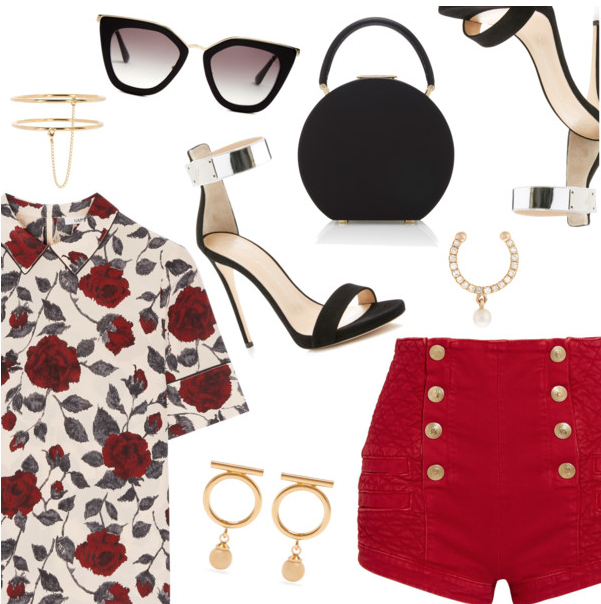fireshot-capture-41-outfit-of-the-day-polyvore_-https___www-polyvore-com_outfit_day_set