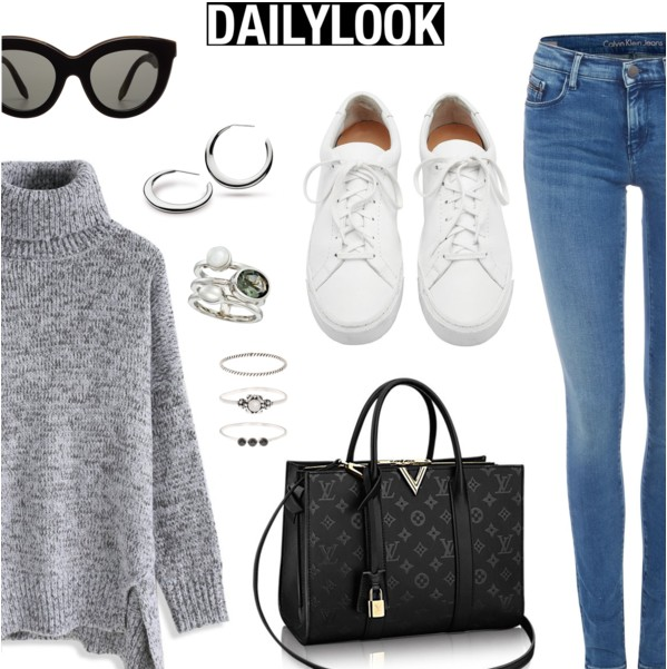 fireshot-capture-42-dailylook-polyvore-http___www-polyvore-com_dailylook_set_id216219311