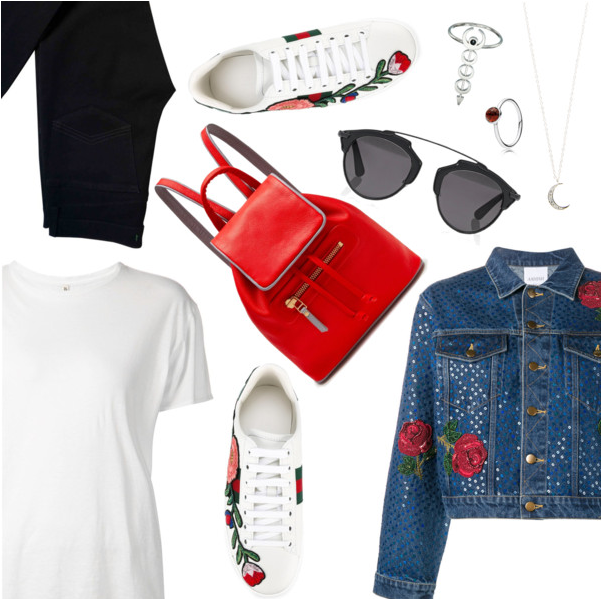 fireshot-capture-43-cool-beauty-polyvore-http___www-polyvore-com_cool_beauty_set_id216189627