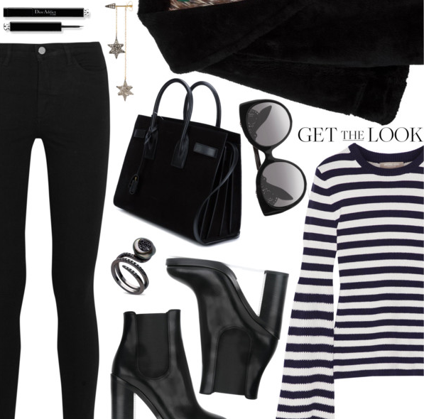 fireshot-capture-44-get-the-look_-winter-styl_-http___www-polyvore-com_get_look_winter_style_set