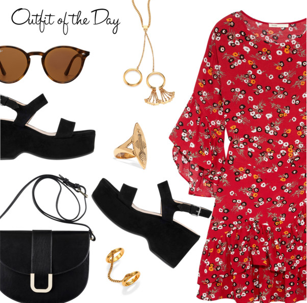 fireshot-capture-46-outfit-of-the-day-polyvore_-http___www-polyvore-com_outfit_day_set