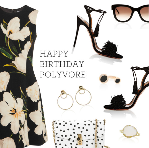 fireshot-capture-51-celebrate-our-1_-https___www-polyvore-com_celebrate_our_10th_polyversary_set