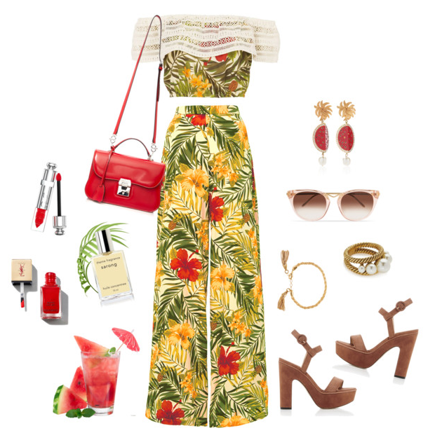 fireshot-capture-65-summer-thoughts-polyvore-http___www-polyvore-com_cgi_set_id216739006