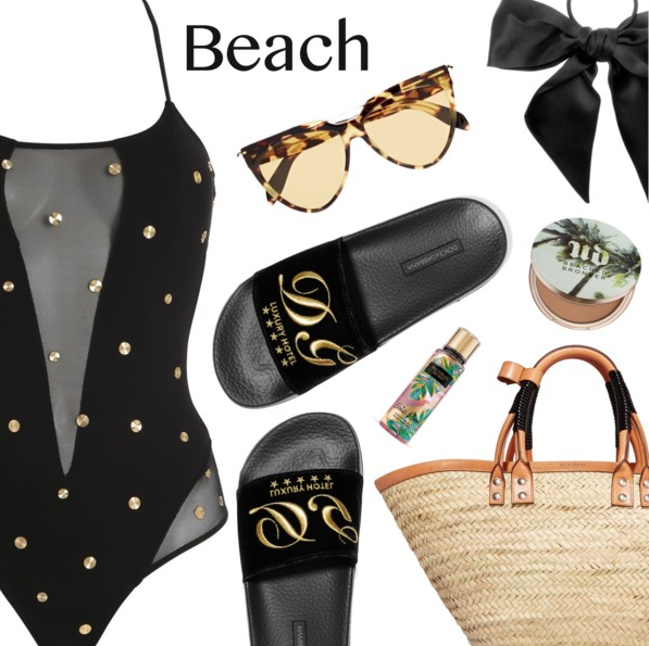 FireShot Capture 465 - Sun's Out_ Beach Day - Pol_ - https___www.polyvore.com_suns_out_beach_day_set