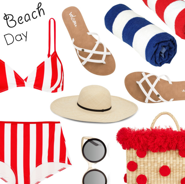 FireShot Capture 467 - Sun's Out_ Beach Day - Pol_ - https___www.polyvore.com_suns_out_beach_day_set