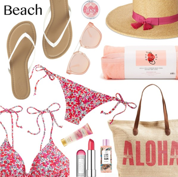 FireShot Capture 471 - Sun's Out_ Beach Day - Pol_ - https___www.polyvore.com_suns_out_beach_day_set